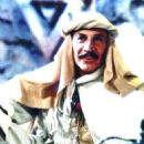Dr Who - Peter Wyngarde
