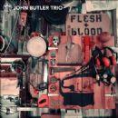 John Butler Trio - Flesh + Blood