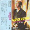 Listen Without Prejudice Volume 1