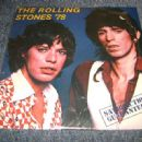 The Rolling Stones '78 -  Satisfaction Guaranteed