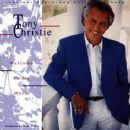 Tony Christie - Welcome to My Music 2