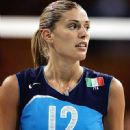 Francesca Piccinini - 450 x 607