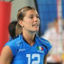 Francesca Piccinini - 454 x 684