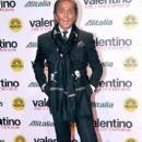 Valentino Garavani - 396 x 594