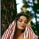 Marilyn Hanold - 454 x 668