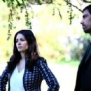 Merhamet (2013) / Episode 27 - 454 x 303