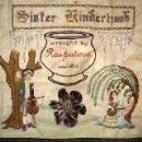 Rasputina Album - Sister Kinderhook