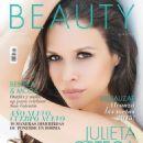 Julieta Ortega - 454 x 615