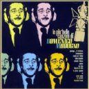 Domenico Modugno - Le più belle canzoni