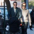 Bradley Cooper and Irina Shayk - 454 x 632