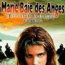 Films directed by Manuel Pradal