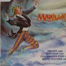 Marillion - Freaks (Live)
