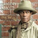 Gregory Abbott - Drop Your Mask