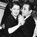 Norma Shearer and George Raft - 454 x 672