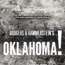 OKLAHOMA! 2019 Broadway Revivel Directed By Daniel Fish