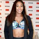 Serena Williams Berlei New Reduce The Bounce Bra In Melbourne