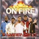 Fahrenheit Album - On Fire