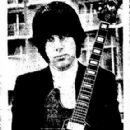 Peter Lewis (musician) - 288 x 400
