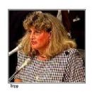 Linda Tripp - 228 x 213
