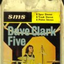 The Dave Clark Five - Dave Clark Five