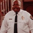 Reginald Veljohnson - 220 x 165