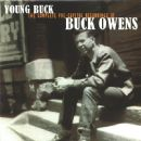 Young Buck, The Complete Pre-Capitol Recordings Of Buck Owens