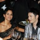 Halle Berry - BAZAAR Charity Event On April 25, 2010 In Shanghai, China