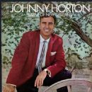 Johnny Horton - 454 x 458