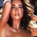 Vanessa Kelly - 300 x 218
