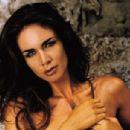 Vanessa Kelly - 401 x 305