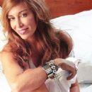 Patricia Viggiano - 454 x 745
