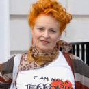 Vivienne Westwood - 311 x 480