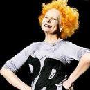 Vivienne Westwood - 250 x 333