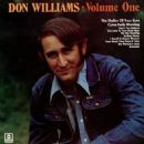 Don Williams - 454 x 457