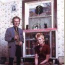 Vivienne Westwood - 235 x 346