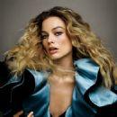 Margot Robbie - Vogue Magazine Pictorial [United States] (July 2019)