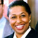African American United States Senators
