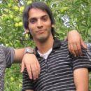 Majid Majidi - 454 x 590