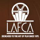 Los Angeles Film Critics Association Awards