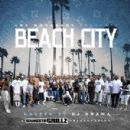 LBC Movement presents Beach City - Snoop Dogg