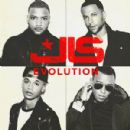 Jack the Lad Swing - Evolution