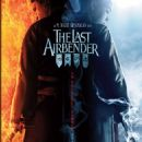 The Last Airbender Poster - 454 x 681