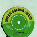 Ocean Colour Scene - Anthology