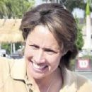 Mary Carillo - 219 x 234
