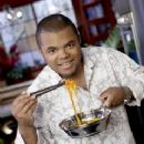 Roger Mooking - 238 x 319