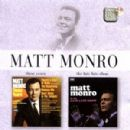 Matt Monro - These Years / The Late Late Show