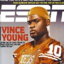 Vince Young - 454 x 598