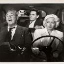 The Postman Always Rings Twice - Lana Turner - 454 x 353