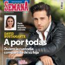 David Bustamante - 454 x 590