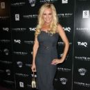 Bridget Marquardt attends the